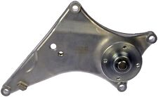 Engine Cooling Fan Pulley Bracket Dorman 300-816