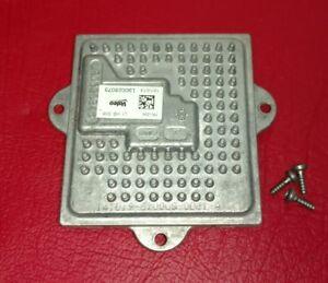 VALEO LED MODULE PART # L90028073Acadia enclave Sierra Silverado