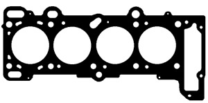 HEAD GASKET FOR Ford Transit VF VG 2000