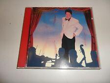 CD  Robert Palmer - Ridin' High