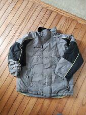 Columbia Youth Jacket Size 10/12