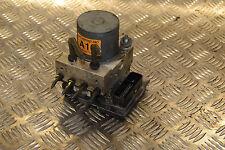 2011 HYUNDAI SANTA FE ABS PUMP & CONTROL MODULE - 0265230762 - 0265951248