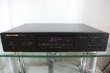 Marantz ST6000 Stereo-Tuner