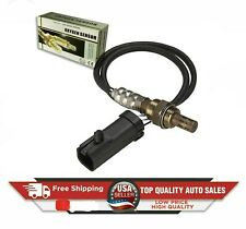 New SMP Oxygen Sensor  SG1831 For Chrysler Dodge and Plymouth