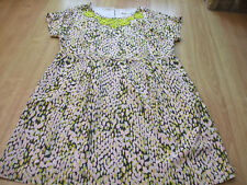 BODEN CARA DRESS SIZE 8 REG BNWOT