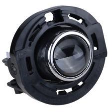 One Fog Light Lamp Clear Lens for Jeep Compass 2011-17 Chrysler Dodge LH=RH
