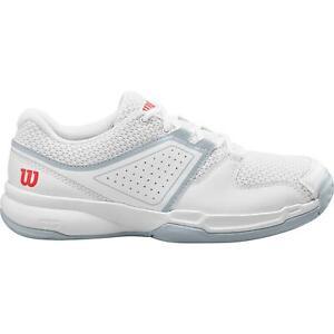 Wilson Court Zone Women's Tennis Shoes