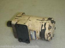 Char-Lynn Eaton 101-1019-007 Hydraulic Motor Pump 1011019007 _ 101 1019 007