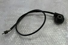 SPEEDOMETER CABLE ASSY FOR SUZUKI SWIFT 89-05
