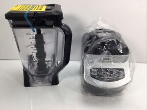 Ninja Professional 1000 Watt Blender/ NJ600CO / 72 oz