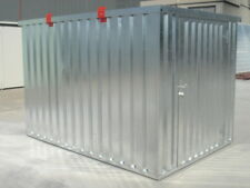 Commercial Shipping & Storage Containers for sale   eBay