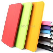 "For Google Asus Nexus 7.0"" 7 II 2013 Tablet Tab Smart Magnetic PU Leather Case"