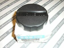 ALFA ROMEO 156  3.2 GTA & 2.5 24V V6  New Genuine Engine Oil Filler Cap 71753242