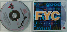 FYC-Fine Young Cannibals-Good Thing-CD MAXI (o213)