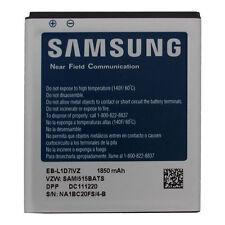 New Original OEM Samsung EB-L1D7IVZ * Galaxy Nexus i515 1850 mAh Battery Li-ion