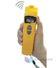 AZ-7701  Carbon Monoxide Detector CO Tester Meter Detector 0~1000 PPM w/ Alarm