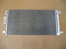 NEW A/C CONDENSER FITS FORD WINDSTAR 1999 2000 2001 2002 2003