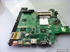 Ersatzteil: Packard Bell Mainboard MB.WFB06.001 für EasyNote NJ31, Gateway NV42