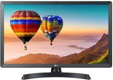 "LG 28TN515S-PZ - 28"" - LED HD Ready Smart TV"