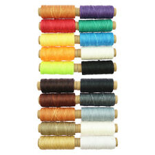 5x Sulky Variegated Thread Cotton No 30 300m Sewing Craft Tool Hobby Art UK 4115