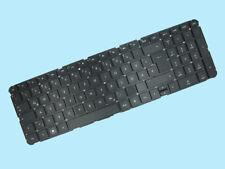 HP DE Laptop Tastatur Pavilion DV7-4000 40xx 4100 41xx
