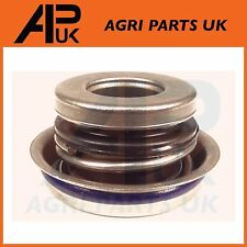 Perkins 3.152 4.203 4.318 A3.152 AD3.152 A4.192 A4.203 Engine Water Pump Seal