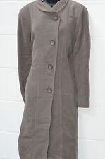 Debenhams Knee Length Plus Size Coats & Jackets for Women