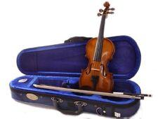 Violino Stentor Student 1 - Nuovo Imballato. garantito e revisionato