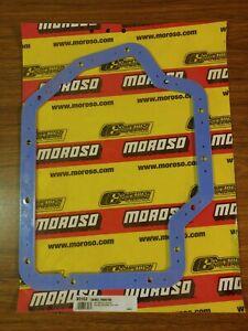 Moroso 93103 Silicone Transmission Pan Gasket TH400 Turbo 400