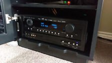 Anthem MRX500 5.1/ 7.1 AV Receiver Amplifier excellent condition 700 510 710