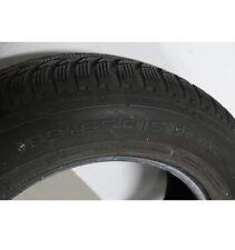 Nokian Winterreifen 195/65 R15 95H XL Profiltiefe 6,5mm DOT3811 Winter Reifen