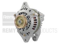 Alternator-Premium Remy 14858 Reman