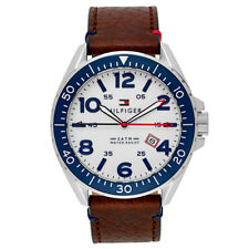 Tommy Hilfiger Declan Men's Quartz Watch 1791132