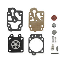 New Carburetor Diaphragm Rebuild Kit for Trimmer HONDA GX25 GX35 Diaphram Repair