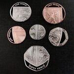 Gozar Coins