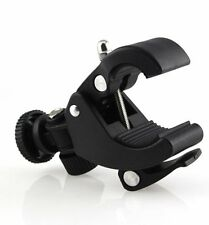 SUPON Camera Super Clamp Tripod for Holding LCD Monitor.Quick Release GoPro