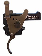 Timney Triggers for Howa 1500 Silver #609-16