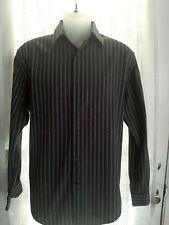 Mens Dress Shirt by Axist (432)