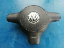 VW Lupo 6X 1999 SRS Modul links Airbag 6X0880201A