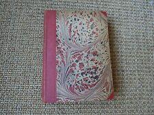 Forever Amber: Kathleen Winsor_Amber Altid Amber I & II, 1947, Danish, 3rd Ed