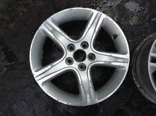 1998–2005 Lexus IS200 Alloy Wheels  17 Inch