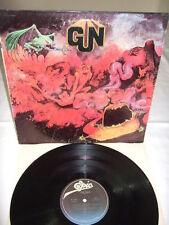 LP GUN - SAME / US PRESS EPIC BN 26468