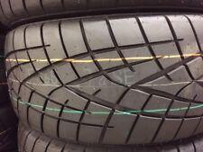 4xToyo PROXES R1R Tyres 205 45 16
