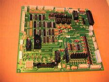 Carte NORITSU J340012 03 POWER 2