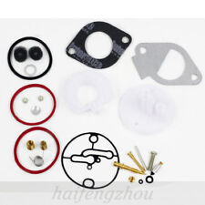 Best Price Online Durable Carburetor Repair Kits for Briggs & Stratton 796184