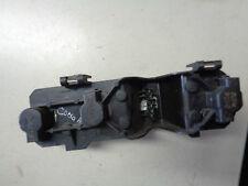 Vauxhall Nova GM 5973914 Light bracket (Rear light right) Bj.83-93