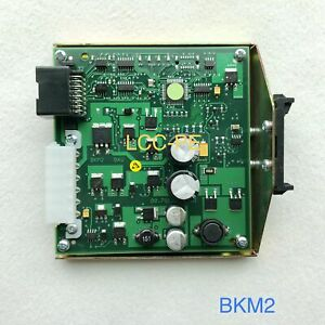 NEW 00.785.0628 BKM2 Motor Control Board For Heidelberg Printing Machine Parts
