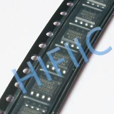 AD8314ARM AD8314 100 MHz-2500 MHz 45 dB RF Detector//Controller MSOP8