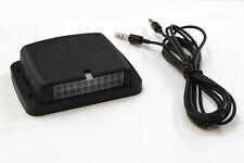 Android iPod iPhone MP3 GROM VAGSA1 Adapter Car digital interface #VAGSA1