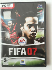 Jeux vidéo pour Sport Electronic Arts PC
